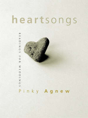 Heart Songs: Readings for Weddings