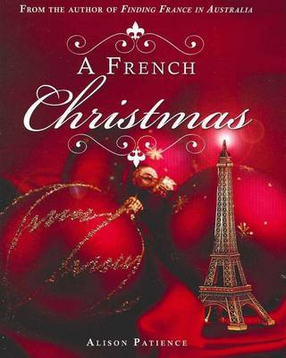 A French Christmas