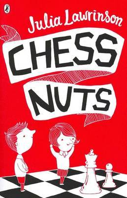 Chess Nuts