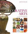 Decorative Arts: Style and Design from Classical to Contemporary