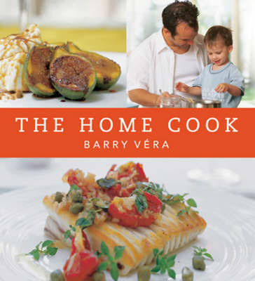 The Home Cook