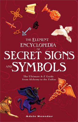 Element Ency/Secret Signs & Symbols