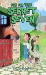 Fun for the Secret Seven (#15)