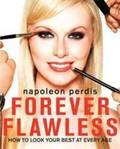Forever Flawless: How to Look Your Best at Every Age