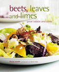 Beets, Leaves and Limes