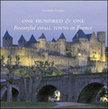 101 Small towns of France