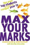 Max Your Marks: Tips From Top Students on How to Conquer Year 13