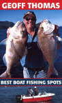 Best Small Boat Fishing Spots