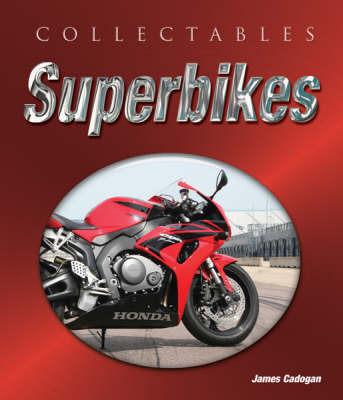 Superbikes (HB)