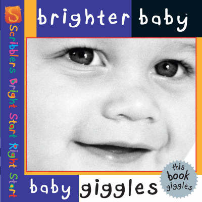 Baby Giggles  (Brighter Baby)