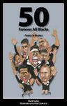 50 Famous All Blacks: Poetry in Motion