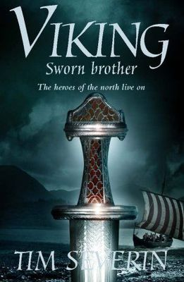 Viking 2: Sworn Brother
