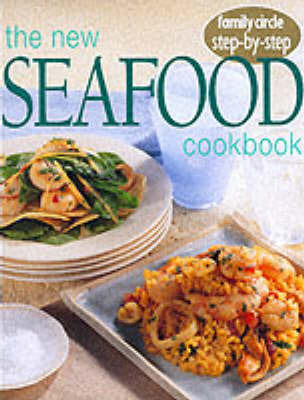The Step by Step Seafood