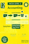 Accounting Year 12 Study Guide (NCEA Level 2)