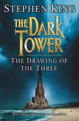The Dark Tower #2: The Drawing of the Three