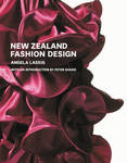 New Zealand Fashion Design