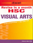 Year 12 HSC Visual Arts Revise in a Month