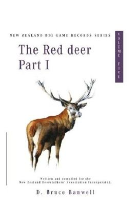 The Red Deer: Part 1