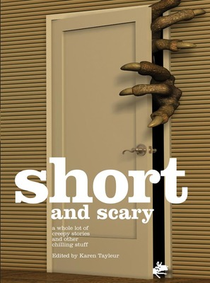 Large_short_and_scary_cover