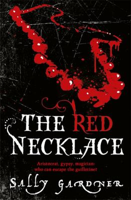 The Red Necklace (#1)