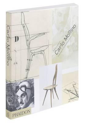 The Furniture of Carlo Mollino