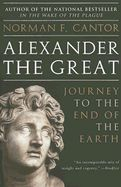 Alexander the Great : Journey to the End of the Earth