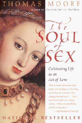 Soul of Sex, The