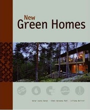 Homepage newgreenhomes