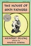 House of Sixty Fathers