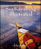 Sea Kayaking Illustrated