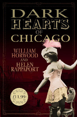 The Dark Hearts of Chicago