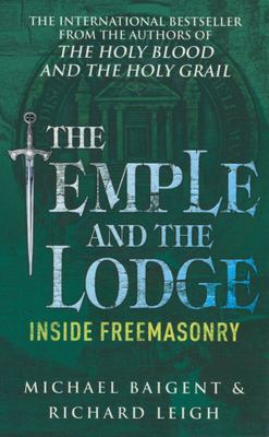 Temple and the Lodge