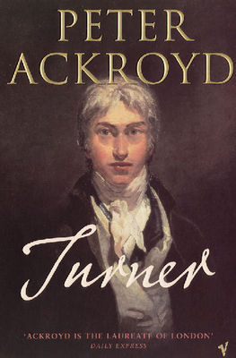 Turner (Brief Lives)