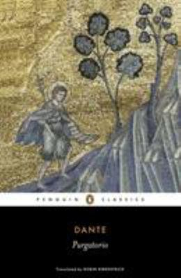 Purgatorio: The Divine Comedy II