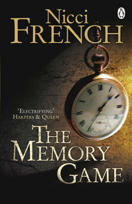 The Memory Game