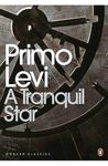 A Tranquil Star - Unpublished Stories