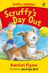 Scruffy's Day (Aussie Nibbles)