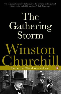 Second World War 1: The Gathering