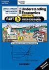 Understanding Economics NCEA 3: Student Book Part B: Resource allocation via the public sector and aggregate economic activity and policy (Year 13)