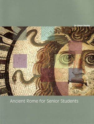 Ancient Rome for Senior Students