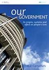 Our Government - Revised