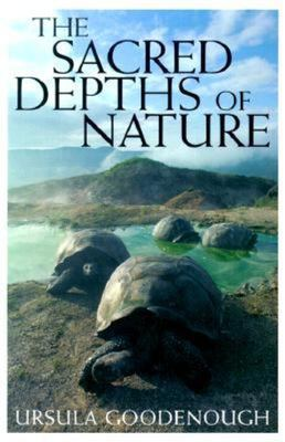 Sacred Depths of Nature, The