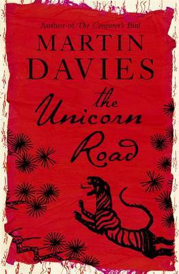 The Unicorn Road