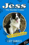 The Challenge (Jess the Border Collie)