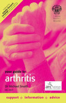 Your Guide to Arthritis