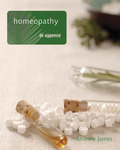 Homeopathy in Essence