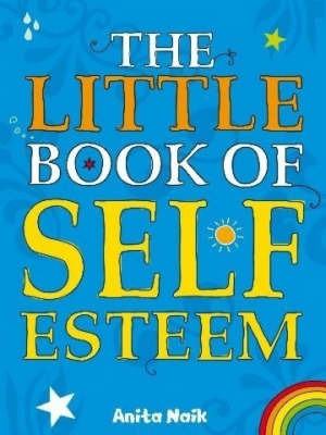 Little Book of Self Esteem