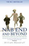 Nab End and Beyond: An Extraordinary Northern Childhood - The Road to Nab End and Beyond Nab End