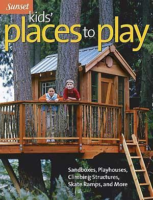 Kids Places to Play