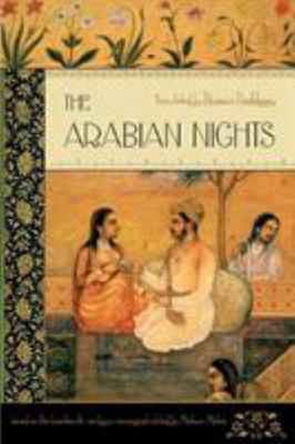 The Arabian Nights (Deluxe Edition)